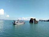 北海+越南6天五晚(赠天堂岛+月亮湖+迷宫仙境+秘境东南亚)