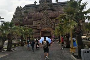 南宁到柬埔寨、尊享品质5日游(南宁跟团到柬埔寨旅游)
