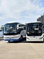 北海到南宁火车站巴士|北海至南宁火车站大巴发车时间
