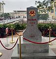 东兴口岸到越南芒街一日游_东兴到越南旅游线路