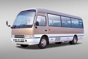 宁夏天马国旅为您提供33座旅游车宁夏及周边游包车