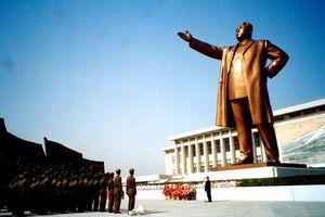 丹东到朝鲜一日游_朝鲜新义州一日游报价
