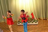 丹东到朝鲜新义州半日游_朝鲜旅游_丹东到朝鲜汽车跟团游