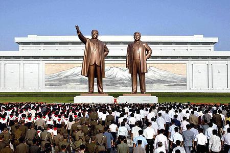 朝鲜精品游:新义州异域+东林郡二日游攻略_朝鲜二日游玩什么