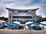 品质朝鲜:探寻平壤深度秘密+松都开城全景四日游