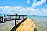 厦门旅游:鼓浪屿旅游玩什么_鼓浪屿有哪些景点