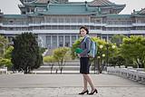 朝鲜新义州+东林两日游_2020年7月份朝鲜两日游多少钱