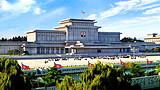 朝鲜平壤市区、金刚山、三日浦、元山五日游攻略_朝鲜五日游报价