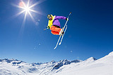 丹东高尔夫冰雪大世界_高尔夫冰雪滑雪票