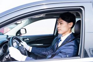 丹东市游租车_家用商务车况良好_自驾游用车