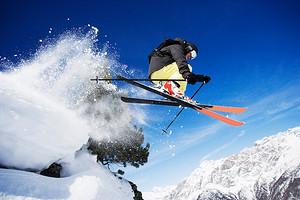 丹东太阳岛冰雪大世界_2020太阳岛滑雪直通车一日游