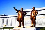 2020朝鲜旅游什么时间开放_朝鲜旅游如何报名