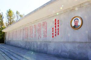丹东到朝鲜一日游报价指南_朝鲜平安北道化妆品工厂一日游