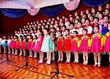 丹东到朝鲜旅游攻略_朝鲜新义州+东林二日游预订报名
