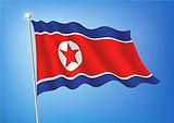 丹东到朝鲜一日游旅游签证_朝鲜旅游价格表