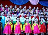 朝鲜两日跟团游_朝鲜两日游价格__朝鲜二日游(纯玩无购物)
