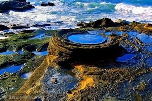 北海涠洲岛一日游(纯玩团,豪华邮轮)