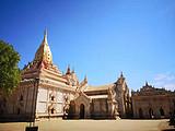 春节1月青岛直飞乐享缅甸曼德勒、蒲甘、眉缪品质5晚6天
