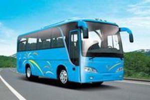 南京包车_南京租车公司_南京大巴租车价格