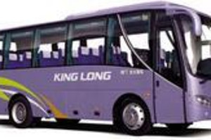 南京大巴客车租赁价格_南京租车多少钱一天