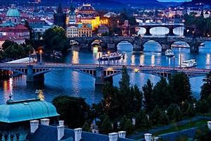 【北京到捷克旅游多少钱】浪漫捷克斯洛伐克8日游|捷克旅游签证