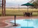 【去非洲东部旅游团价格】坦桑尼亚10日之旅|东非旅游线路推荐