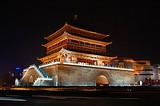 去西安旅游、兵马俑、华山、大雁塔三日游