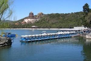 六月去北京旅游网站_官网_团购网_假期_5天旅游