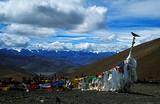 北京去西藏旅游著名景点_推荐时间_卧飞8日游
