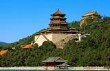到北京跟团旅游大概多少钱_暑假去哪旅游好啊_6月推荐旅游地点