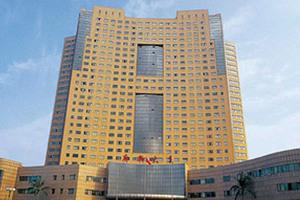 青岛四星级酒店,旅行社优惠预订四星酒店